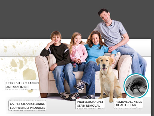 Carpet Cleaning Service House Steam Cleaners Conroe Tx